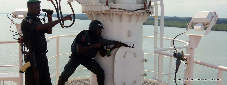 nigerian-police-maritime