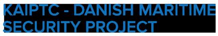 kdmsp-logo